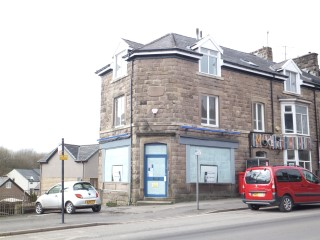 Buy to let property in Buxton