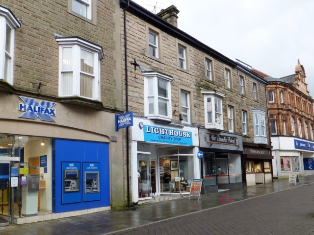 Investment property for sale in Buxton