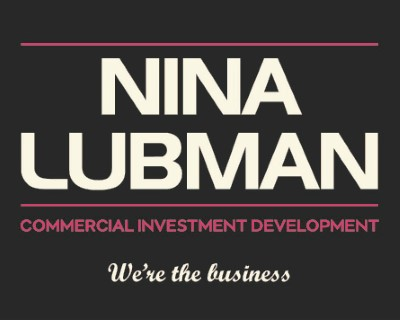 Nina Lubman Estate Agents
